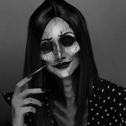 svetlana_rrrr's Profile Photo