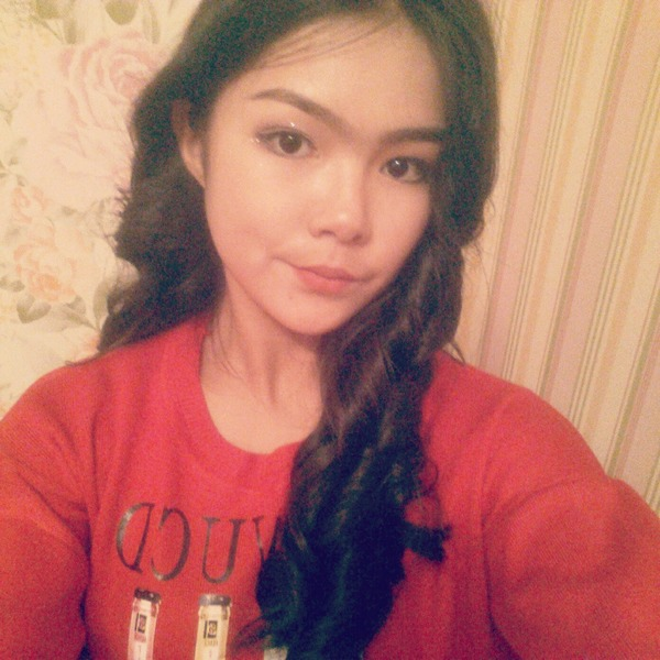 madina3034's Profile Photo