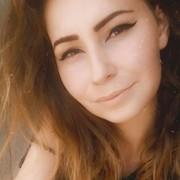Nikoletta25's Profile Photo