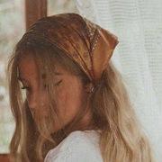 dalya_abusharar's Profile Photo
