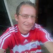 Marcelloheissdrauf3's Profile Photo