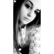 VirginiaGiordano269's Profile Photo