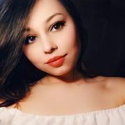 zproskurina2015's Profile Photo
