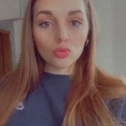 koleen_dr's Profile Photo