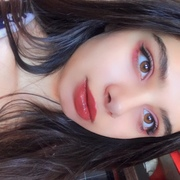 Rimass0's Profile Photo