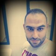 Dr_Awadinho's Profile Photo