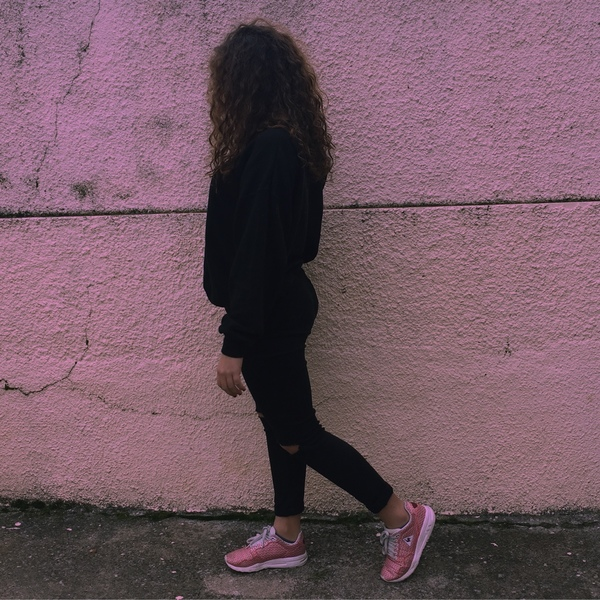 lamissjessica's Profile Photo