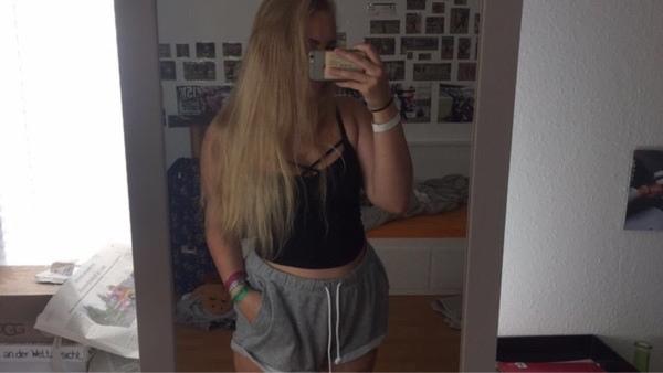 xungewolltx's Profile Photo