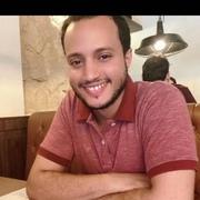 Loloabdelhamed's Profile Photo