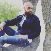 hothifarshdan's Profile Photo