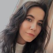 Nataschase274's Profile Photo