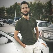 mohmmdomari's Profile Photo