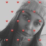annasemenkova1's Profile Photo