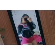 katherine_carrero's Profile Photo