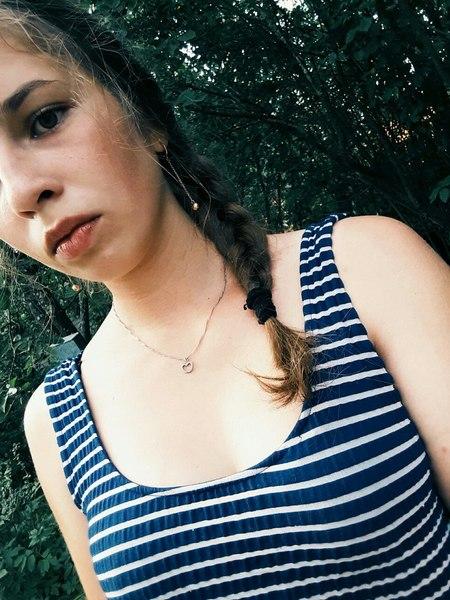 Swag_na's Profile Photo