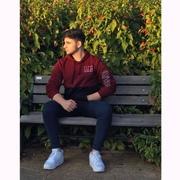 bugraakbilek's Profile Photo