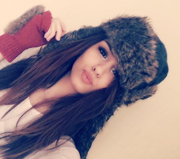 Sh_Novruzova's Profile Photo