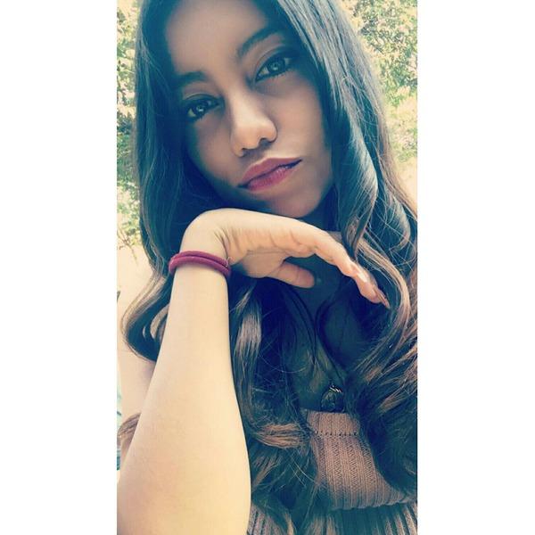 valejessiu's Profile Photo