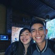 LupitaAnayaValleB's Profile Photo