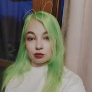 harajukunoniji's Profile Photo