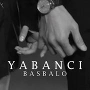 basbalo's Profile Photo