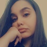 MelisSen259's Profile Photo