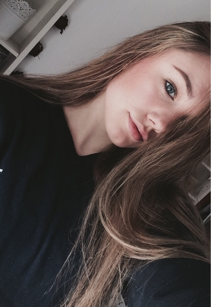 HannahBalh's Profile Photo