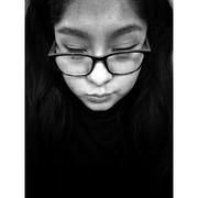 CelestPerez's Profile Photo