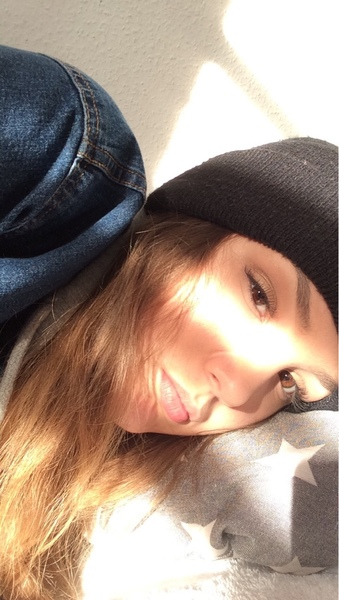 amyliebihn's Profile Photo