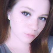 lpchnsk's Profile Photo