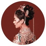 ImperialBlue's Profile Photo
