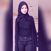 Aleezaah's Profile Photo