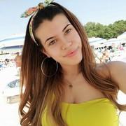 KristinaMarinova426's Profile Photo