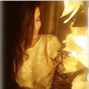 kashafchaudhary's Profile Photo