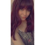 PaolaCeciilia's Profile Photo