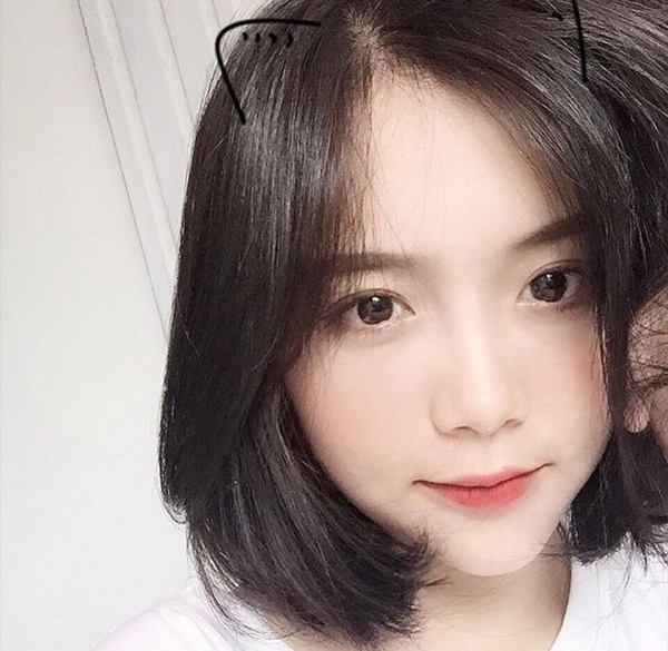 NicePicStars's Profile Photo