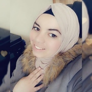 dana_hassoneh's Profile Photo