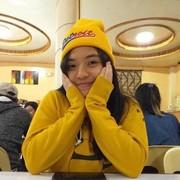 QueenEJ's Profile Photo