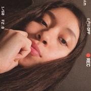 Briiseidaaa's Profile Photo