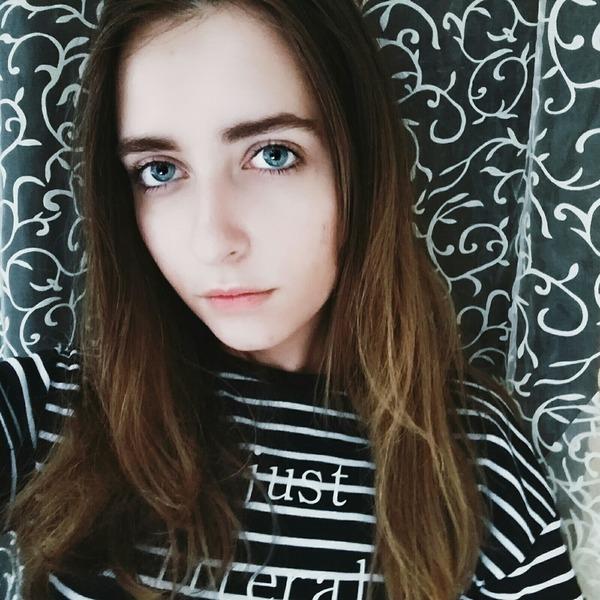 Dreamfall13's Profile Photo