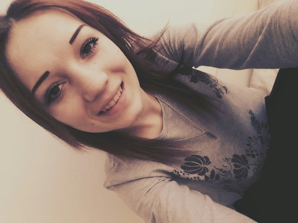 AleksadraGniada's Profile Photo