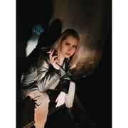 Warmherzigarogannt's Profile Photo