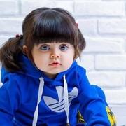 mek114's Profile Photo