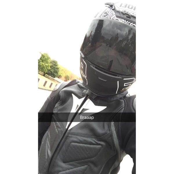 Melvin_xx's Profile Photo