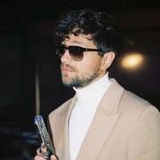 lspolegj's Profile Photo