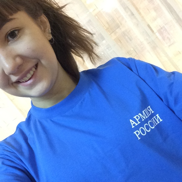 sofia15129's Profile Photo