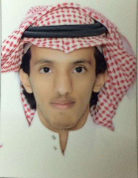 Walood83's Profile Photo