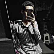 obay673's Profile Photo