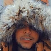 yensiman's Profile Photo