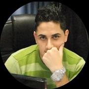 AhmadAdawi1992's Profile Photo